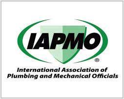 iapmo-th-new